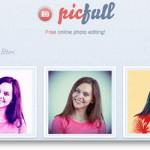 PicFull: Metti bellissimi Filtri alle tue Fotografie