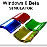 Windows 8 Simulator per provare il nuovo sistema operativo sul tuo Pc