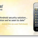 Avast Mobile Security Antivirus e Antifurto gratuito per Cellulari Android