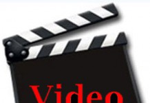 Creare Video professionali partendo da zero