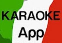 Karaoke Italia Light: l'app Android per cantare in compagnia