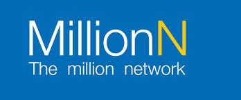 Million network
