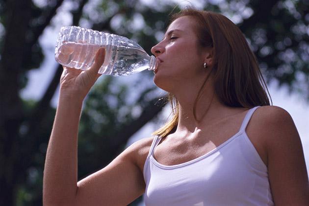 Acqua e Sport