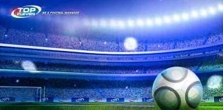 Top Eleven mania: il manageriale calcistico che fa impazzire gli adulti