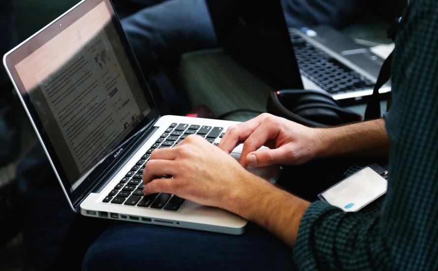6 consigli per aumentare la sicurezza del proprio computer