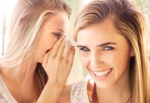 7 Consigli per prevenire la Piorrea e come curarla