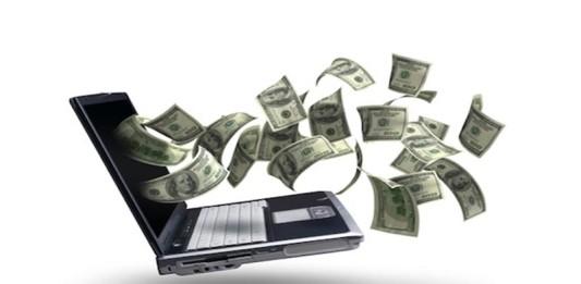 Guadagnare online: il mondo degli investimenti sul web