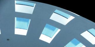 L'importanza della diagnosi energetica di un edificio