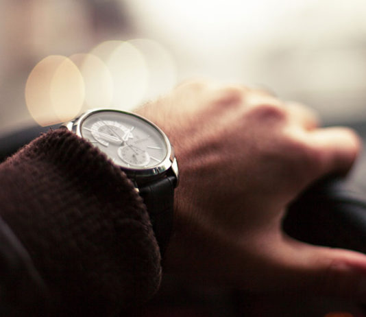 Acquistare Rolex usati come investimento per il futuro