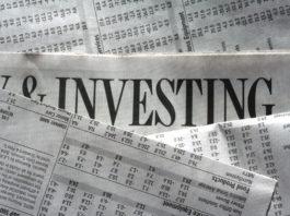 Investire in azioni o in Fondi d'Investimento? La guida per capirlo
