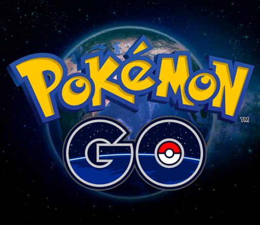 Pokemon Go risolleva le sorti della Nintendo