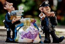 Trading Online Truffa - Come capire e evitare le truffe
