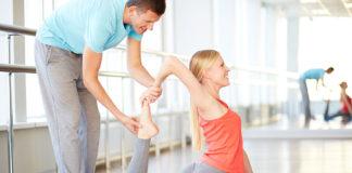 5 utili consigli per diventare un personal trainer