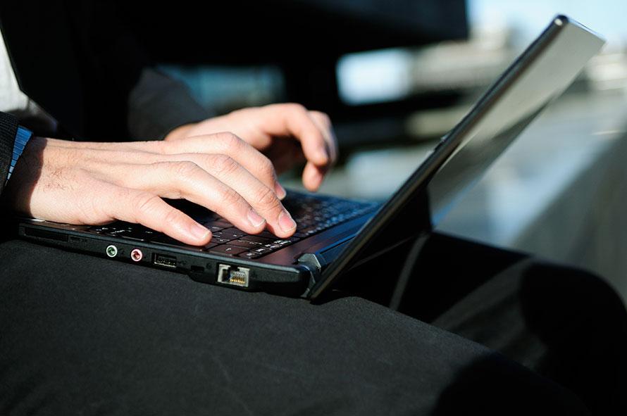 L'importanza dell'assistenza informatica nella vita di tutti i giorni