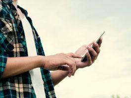 Quando uno smartphone può cambiare il valore delle azioni