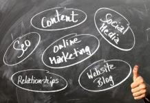 Quale percorso formativo bisogna seguire per lavorare in una web agency?