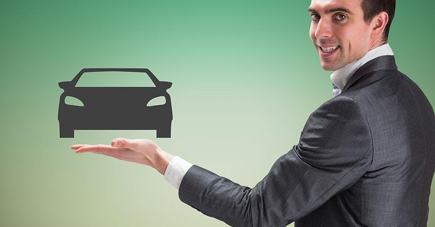 Automobili e circolazione stradale: l'importanza di affidarsi a un'agenzia di pratiche auto
