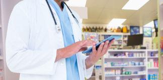 Le cliniche mediche dove acquistano il materiale sanitario?