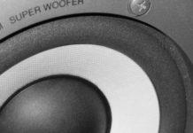 Consigli per scegliere il proprio sistema Car Audio e Home Theater