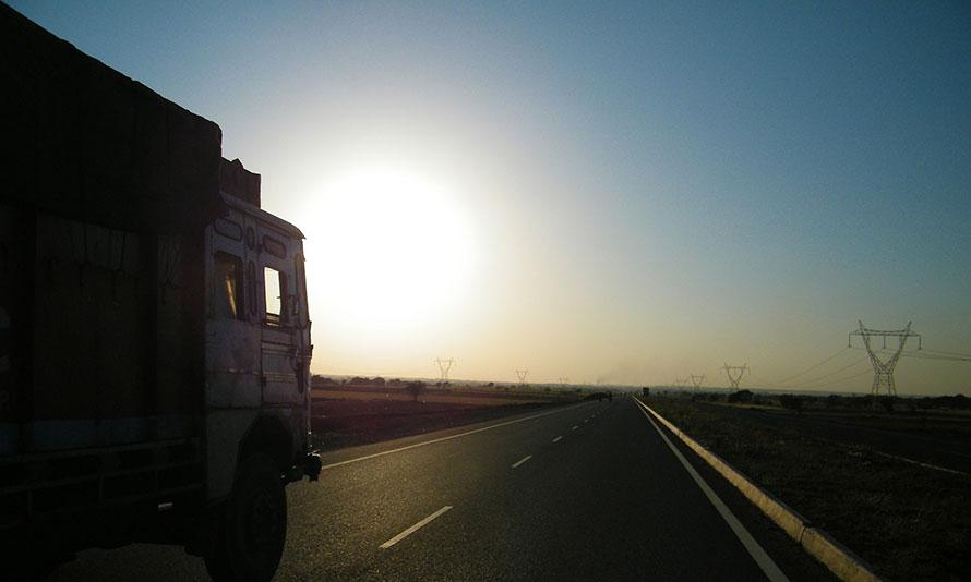L'importanza del rimborso sulle accise del gasolio per un'azienda