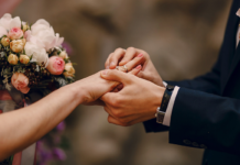 Il fascino di sposarsi a Roma in atmosfere ricche di storia