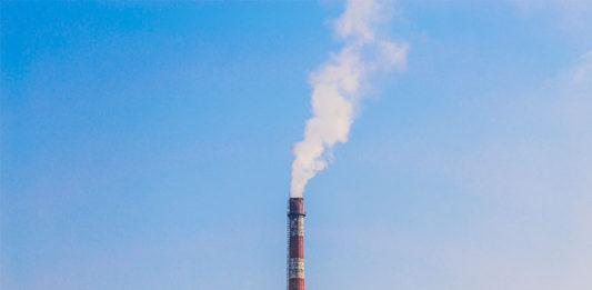 Produzione di syngas dai rifiuti della plastica