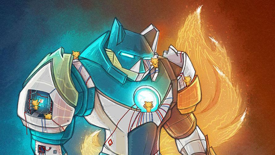 Firefox Quantum: il nuovo big update lo rende ultra veloce e con un nuovo look