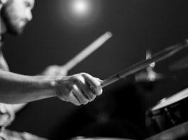 8 Consigli che una band dovrebbe seguire per una grande performance dal vivo