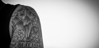 I tatuaggi e la loro importanza nella nostra cultura e società