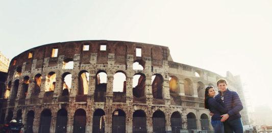 L'anno dei record dei musei italiani: chi sale e chi scende