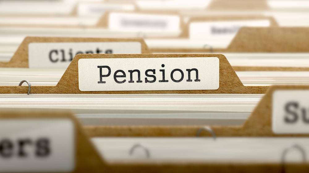 Previdenza Complementare, Le Tre Fasi: Adesione, Cumulo Ed Erogazione
