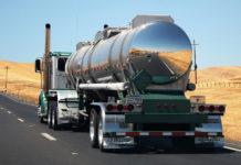 Guida all'acquisto di trattori stradali usati