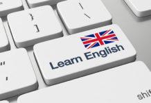Studiare inglese: quali sono le certificazioni più importanti