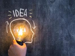 Come si brevetta un progetto: procedure e costi