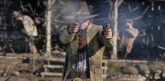 Red Dead Redemption 2: I segreti dietro il successo