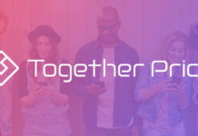 Come risparmiare su Spotify e Netflix con Together Price