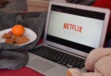 Streaming mania: gli italiani amano il binge watching