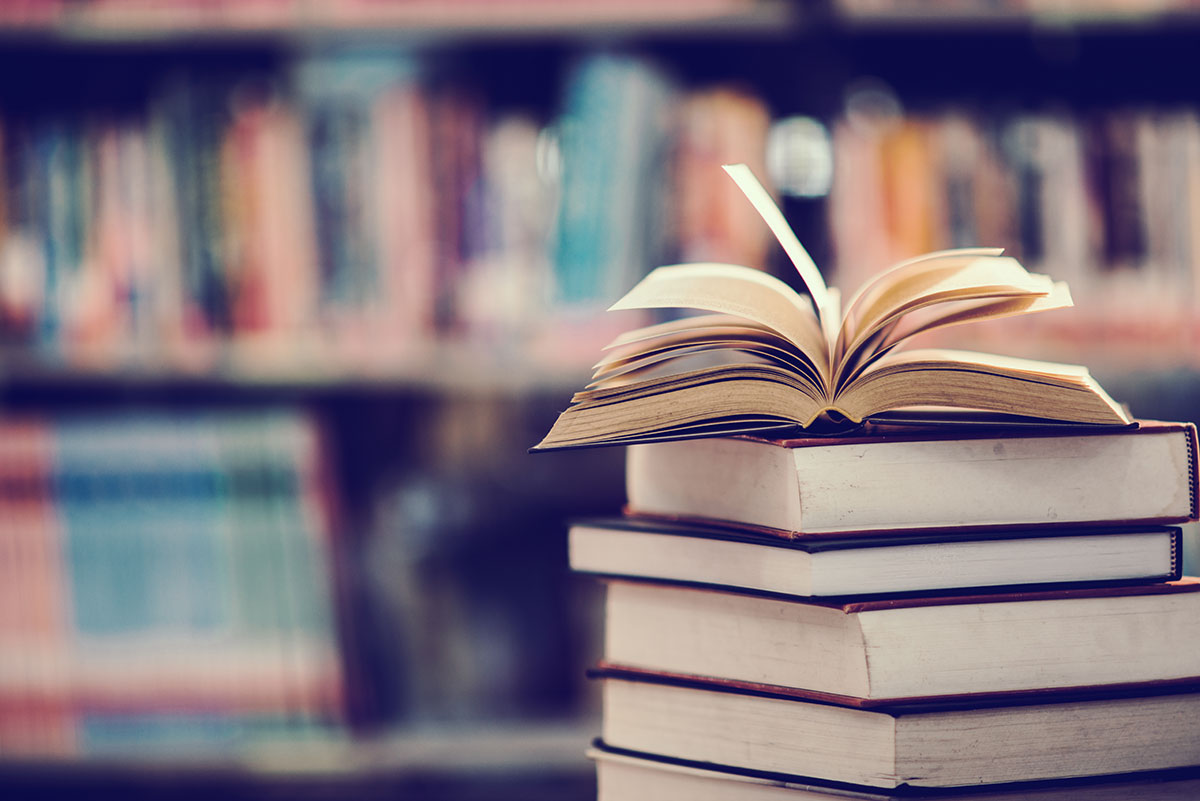 Naonik, il sistema rivoluzionario per acquistare libri scolastici usati