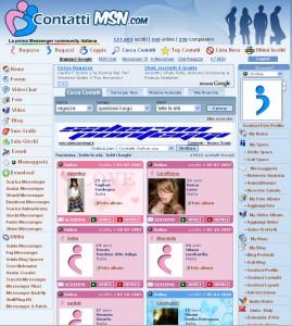 Live-Messengeri-MSN