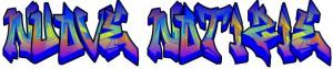 Murales e Graffiti.. fai uscire l'artista che c'è in te-nuove-notizie