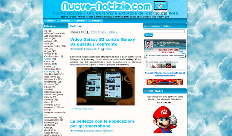 nuove-notizie-vecchio-sito