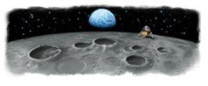 lunar_anniversary_google_moon