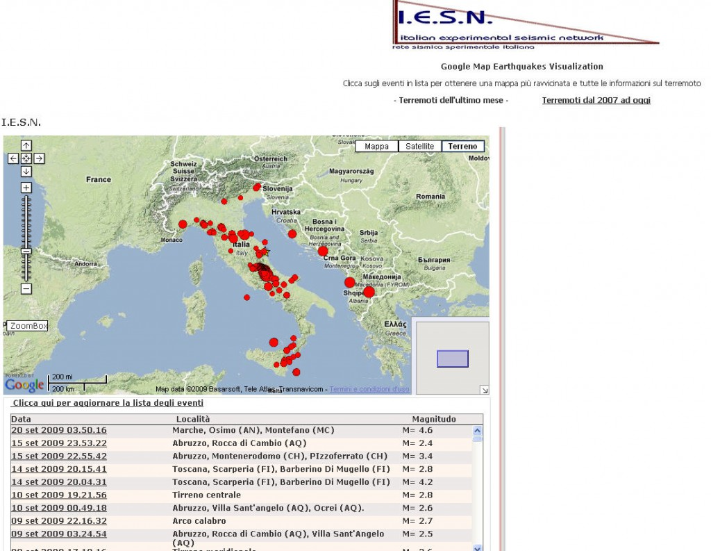 terremoto-italia