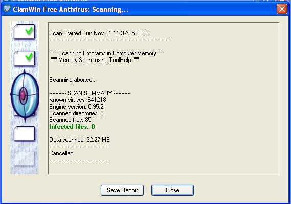 antivirus-usb2