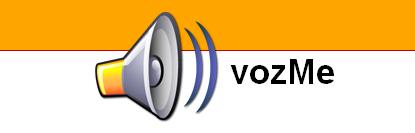 voce-sito