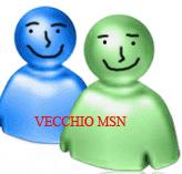 msn-messenger2
