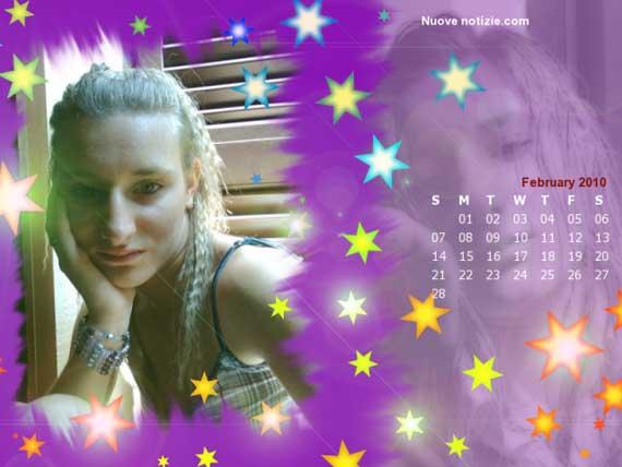 Calendario-ale