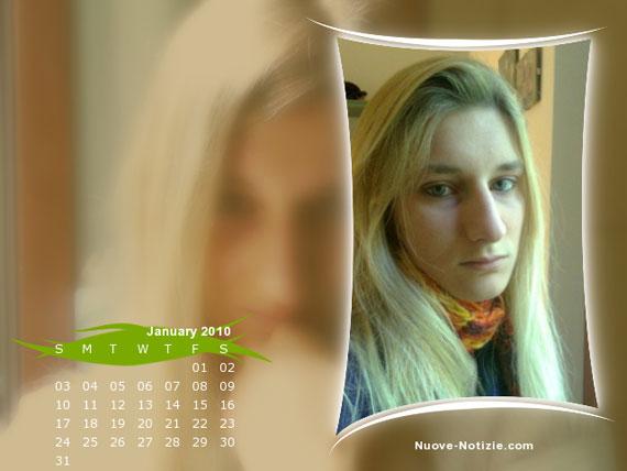 calendario-alessia