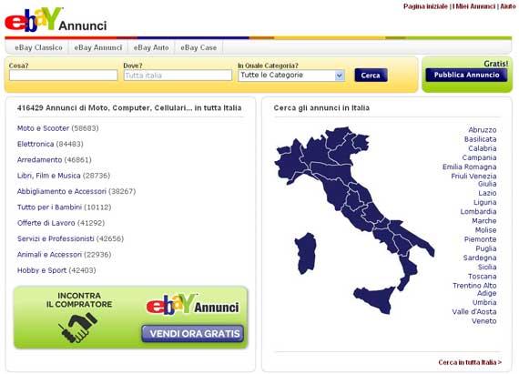 ebay-annunci