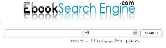 morore-ricerca-documenti